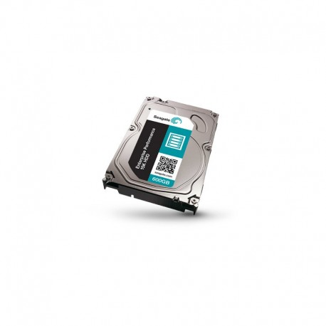 Seagate 600GB SAS 12Gb/s