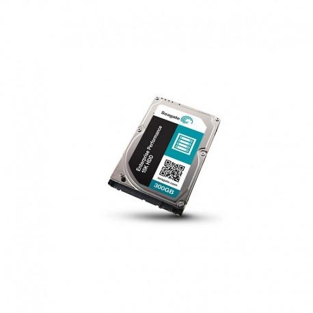 Seagate 300GB SAS 12Gb/s