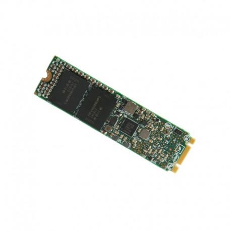 Intel 120GB S3500 M.2