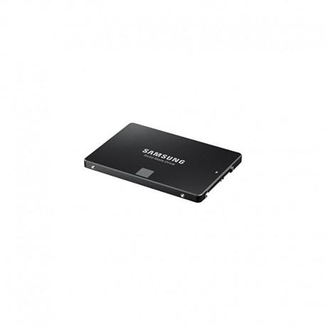 Samsung 500GB 850 EVO