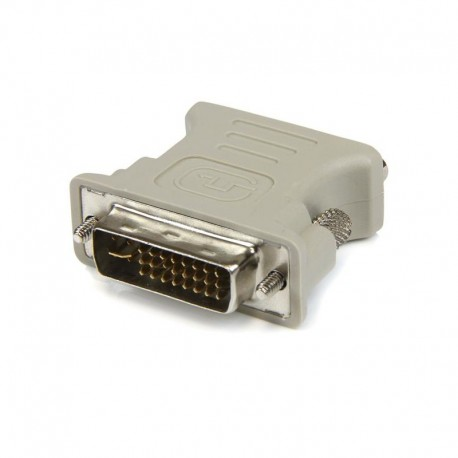 DVI to VGA Cable Adapter M/F - 10 pack