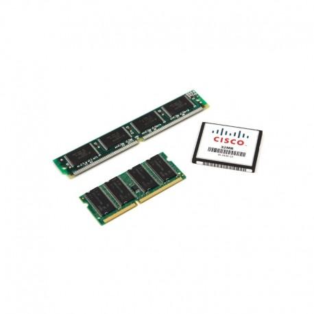 Cisco 2x32GB PC-12800