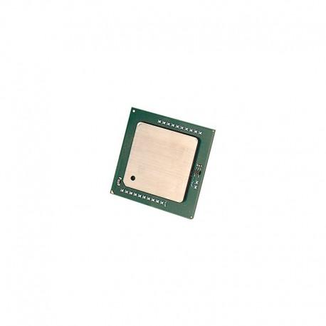 HP Intel Xeon E5-2609 v3