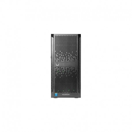 HP ML150 G9