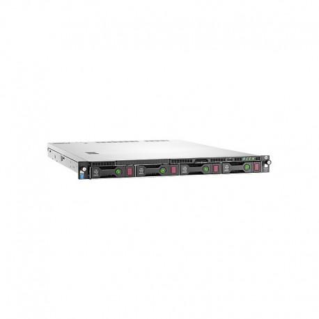 HP DL120 G9