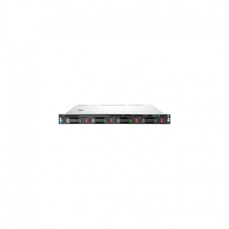HP ProLiant DL120 Gen9 8SFF Configure-to-order Server