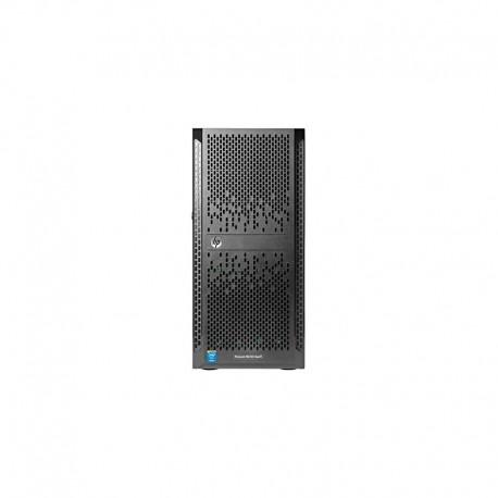 HP ProLiant ML150 Gen9 Hot Plug 4LFF Configure-to-order Server