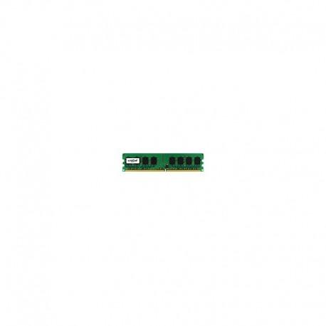 8GB DDR3-1866
