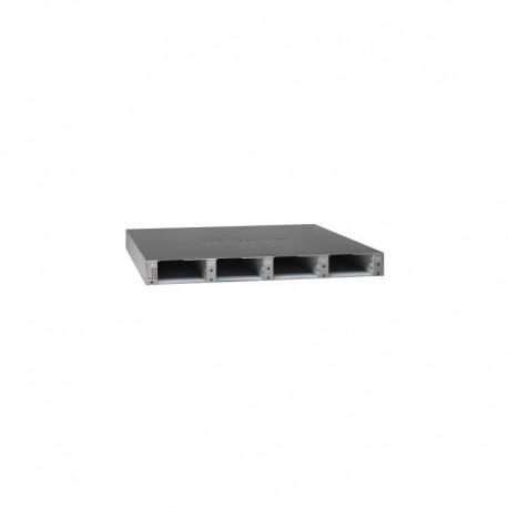 Netgear RPS4000v2
