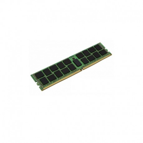 Kingston Technology 16GB DDR4-2133