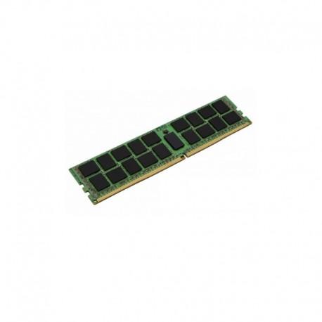 Kingston Technology 8GB DDR4-2133