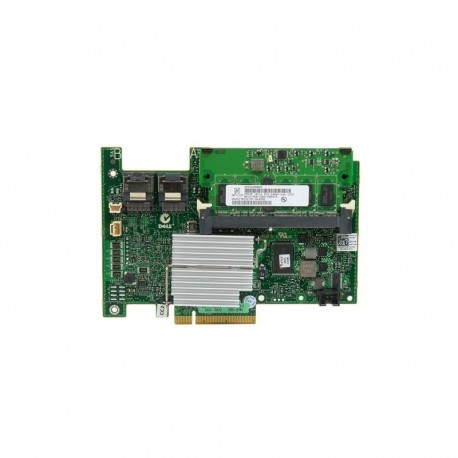 DELL PERC H730 1GB NV