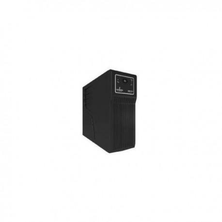 Emerson Liebert PSP 650VA (390W)