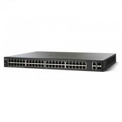Cisco SG220-50P