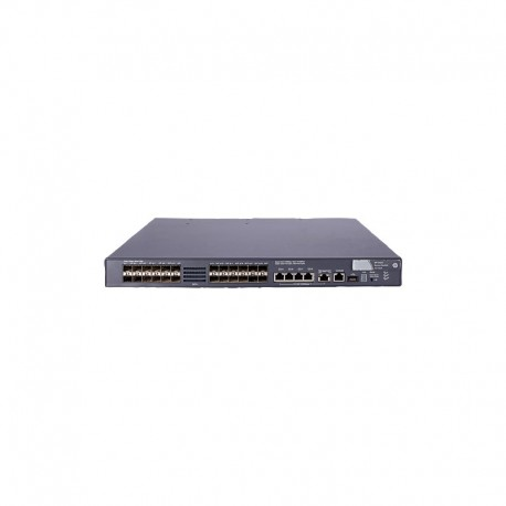 Hewlett Packard Enterprise 5820X-24XG-SFP+