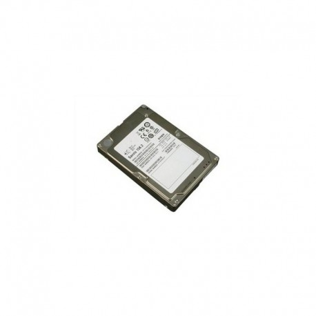 """Cisco 200GB 2.5"""" Ent SAS"""