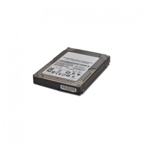 """Lenovo 6TB 7.2K SAS 3.5"""""""