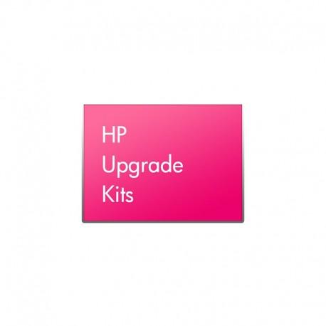 Hewlett Packard Enterprise ML110 Gen9 Redundant Power Supply Enablement Kit
