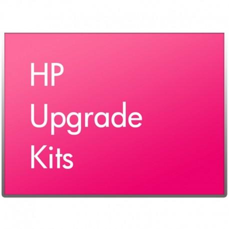Hewlett Packard Enterprise ML110 Gen9 Mini SAS P440/P840 Cable Kit