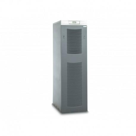 Eaton Powerware 9355-30-N-0