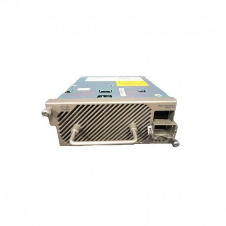 Cisco ASA5585-PWR-AC