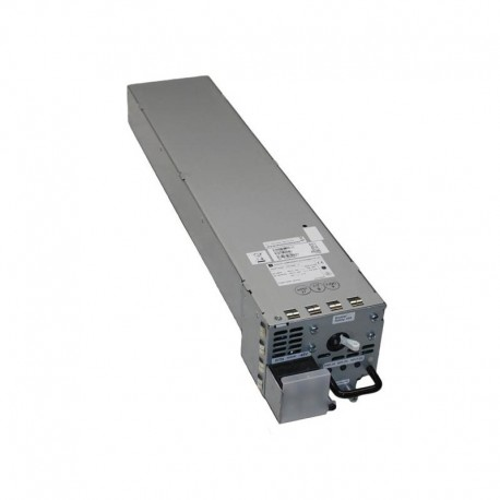 Cisco PWR-ME3KX-DC