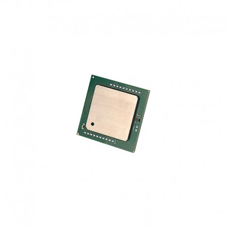 Hewlett Packard Enterprise DL560 Gen9 Intel Xeon E5-4627v3 (2.6GHz/10-core/45MB/135W) Processor Kit