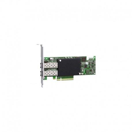 IBM Emulex 16Gb FC 2-port HBA