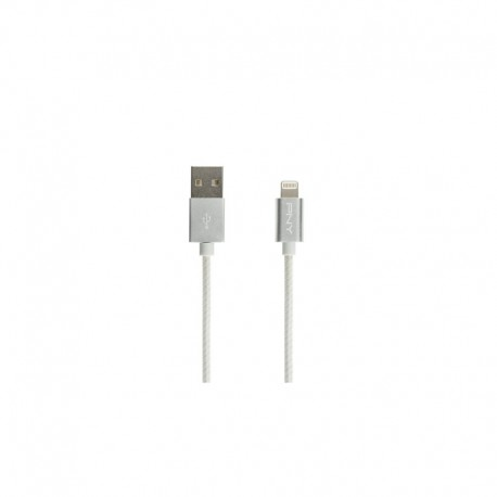 PNY 1.2m USB/Lightning