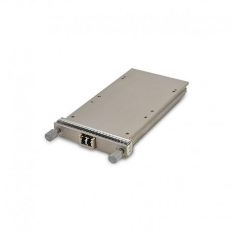 Cisco 100GBASE-LR4 CFP