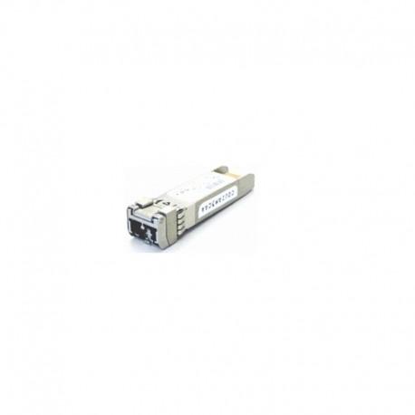 Cisco SFP-10G-LR-X