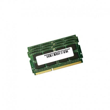 Cisco 8GB DRAM