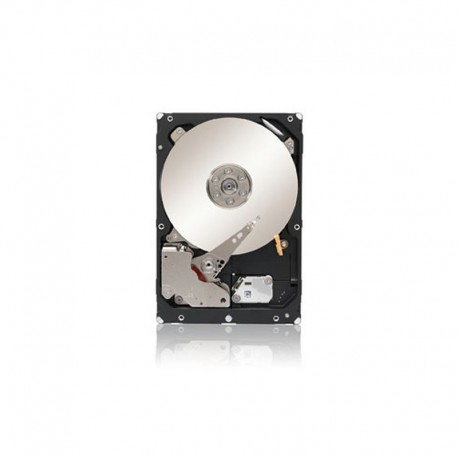 Cisco 900GB SAS