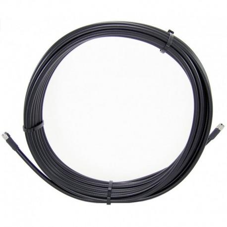 Cisco 15m ULL LMR 240