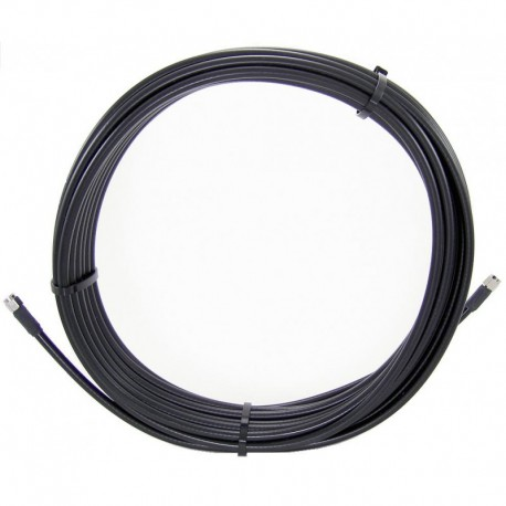 Cisco Cable/6m Ultra Low Loss LMR 400 w/N