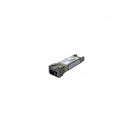 Cisco DWDM-SFP10G-58.98
