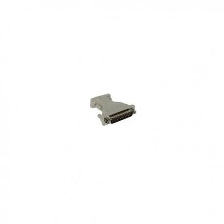 CablesToGo DB9/DB25 Adapter