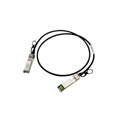 Cisco QSFP-H40G-AOC3M