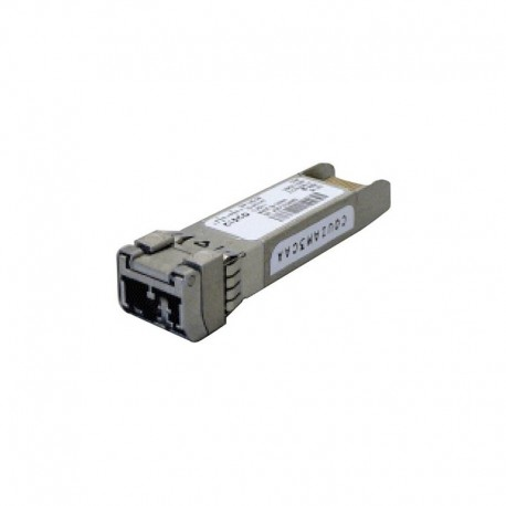 Cisco DWDM, SFP+, 1542.14nm