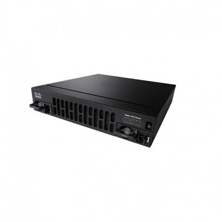 Cisco ISR 4331