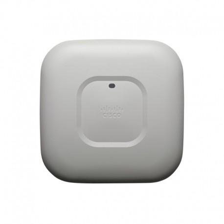 Cisco AIR-CAP1702I-EK910