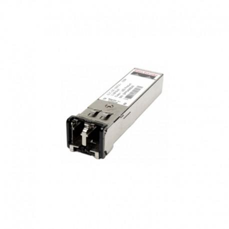 Cisco SFP-10G-LR-S