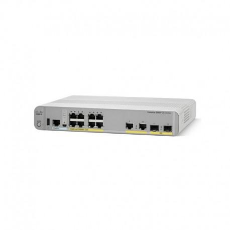 Cisco 2960-CX