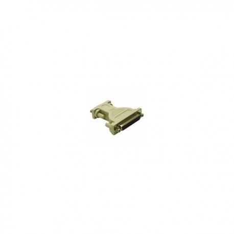 CablesToGo DB9/DB25 Modem Adapter