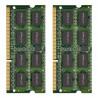 PNY 8GB (2x4GB) PC3-10666 1333MHz DDR3