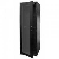 45u RackyRax 600mm x 800mm Data Cabinet
