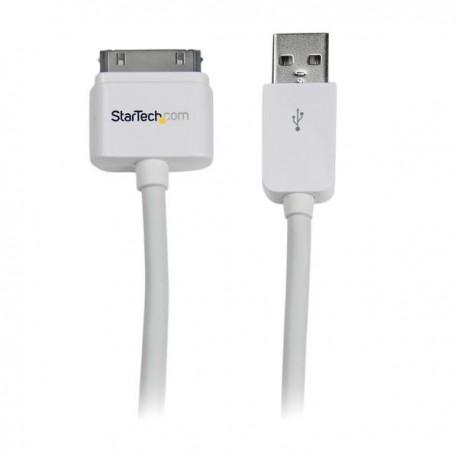 StarTech.com 3m USB