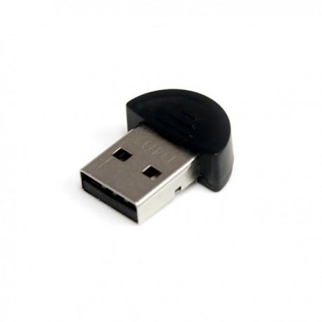 StarTech.com USB 1.1/Bluetooth 2.1