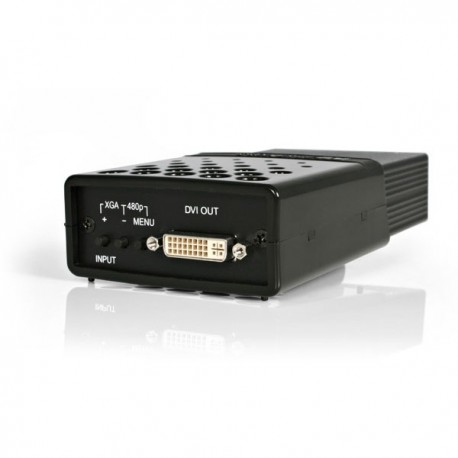 StarTech.com Scaler/Converter