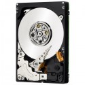 Western Digital Red 2TB SATA 6 Gb/s